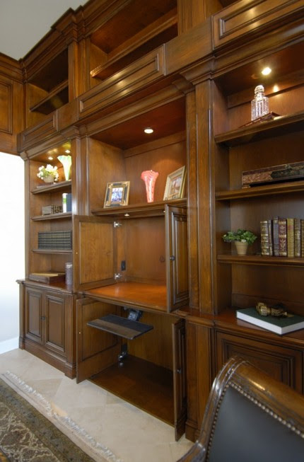 libreria studio trento