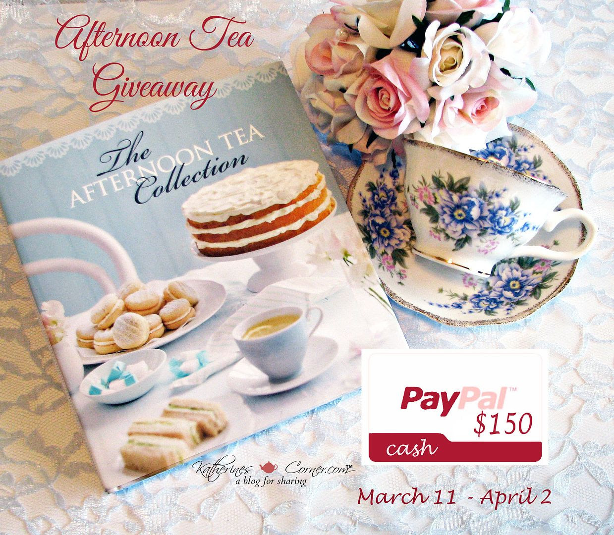 photo afternoon tea giveaway main _zpsygoeytr2.jpg