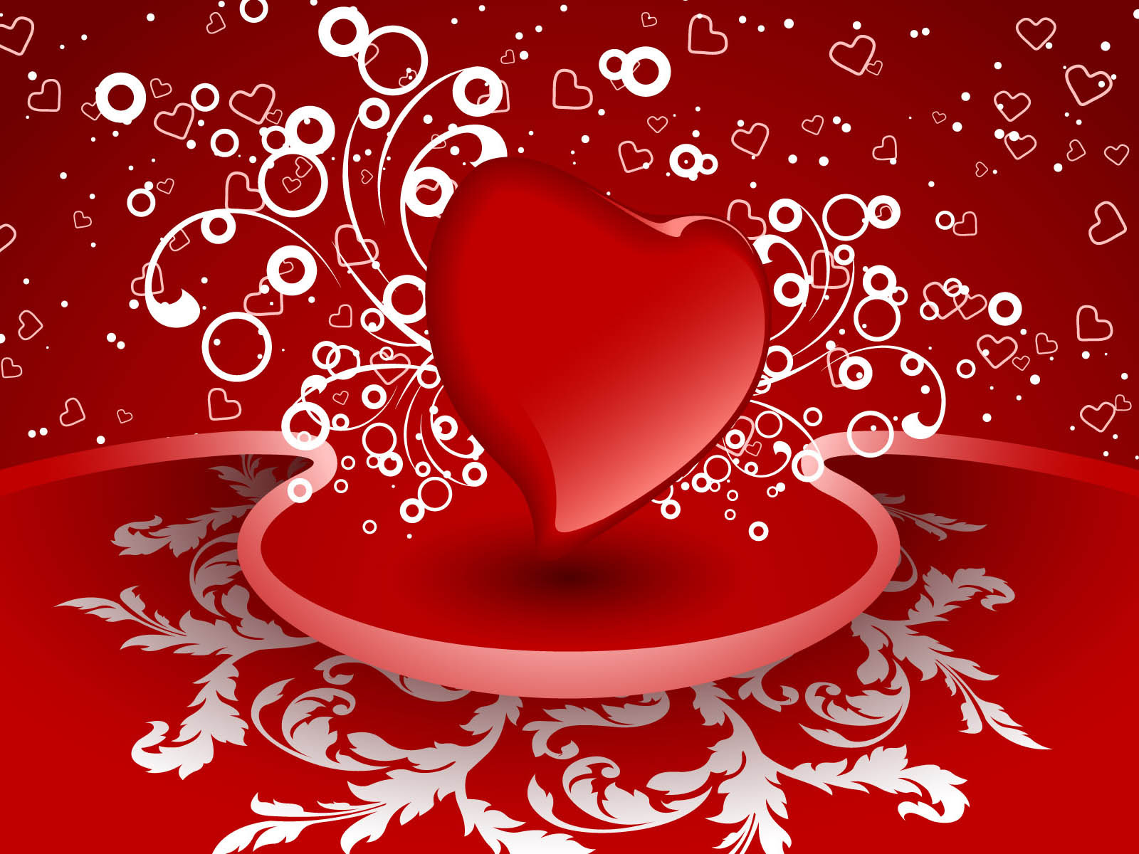 Free Heart Images Love You Download Free Clip Art Free Clip Art On