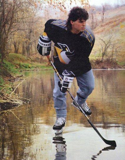 Hockey Jagr photo Jagr.jpg