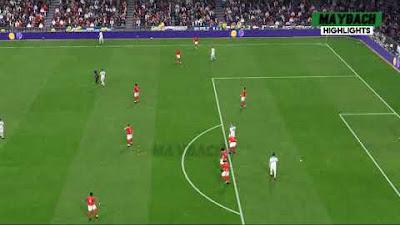 Man Ciity vs West Ham 2−1 Peluang Juara Musim 2020/2021 Semakin Terbuka