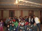 evangeliza_show-estacao_dias-2011_06_11-63