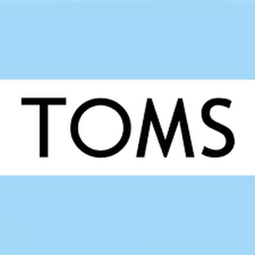 c37fcd17dcf Google News - Toms Shoes - Latest