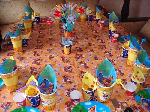 D coration anniversaire suisse theme anniversaire - Decoration gateau suisse ...