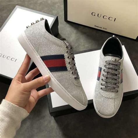 buy cheap gucci women sneakers    aaashirtru