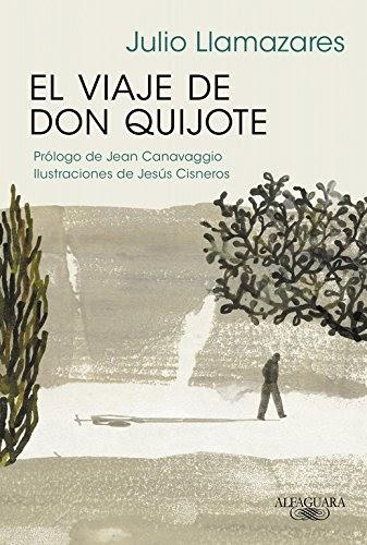 Softwidpebe: El viaje de don Quijote (FUERA COLECCION
