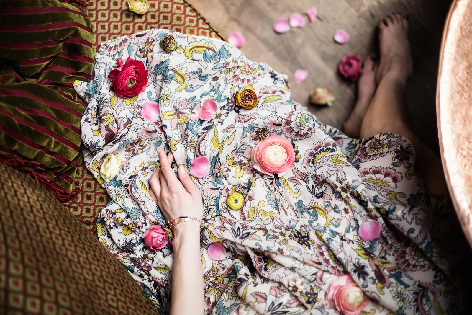 Framboise Fashion Boden ICONS 06