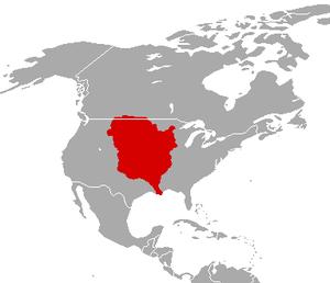 http://upload.wikimedia.org/wikipedia/commons/thumb/b/b4/Louisiane_1800.png/300px-Louisiane_1800.png