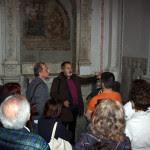 Maggio dei Monumenti 2015 | Visita  guidata nella  Basilica di San Giovanni Maggiore