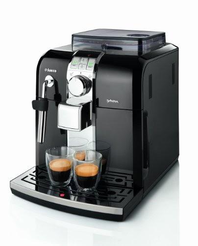 kaffee vollautomaten test besten preis f r philips saeco. Black Bedroom Furniture Sets. Home Design Ideas