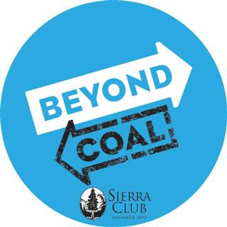 http://action.sierraclub.org/images/content/pagebuilder/55085.jpg