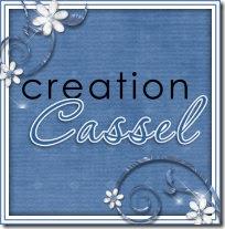 creationcassel-200