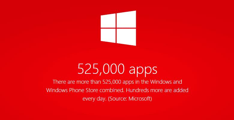 windows_apps_525k