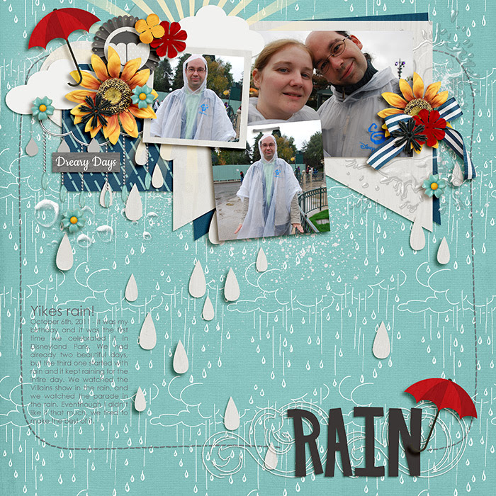 http://www.sweetshoppecommunity.com/gallery/showphoto.php?photo=420214&title=rain&cat=500