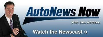 AutoNews Now