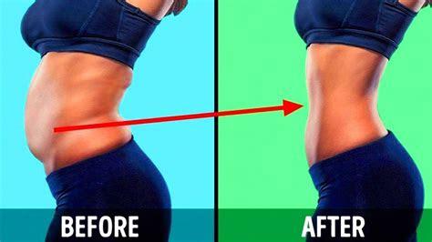 exercises      shape fast youtube