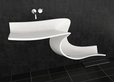 Los fontaneros profesionales de Reparalia, disponibles en toda España, te acercan hoy los lavabos de diseño y lavamanos de tendencia de decoración. Elije el tuyo y renueva tu baño con estilo y originalidad.