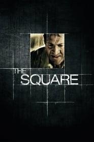 The Square online videa 2008