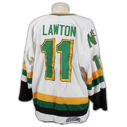 Minnesota North Stars 1987-88 jersey photo Minnesota North Stars 1987-88 B jersey.png.jpeg