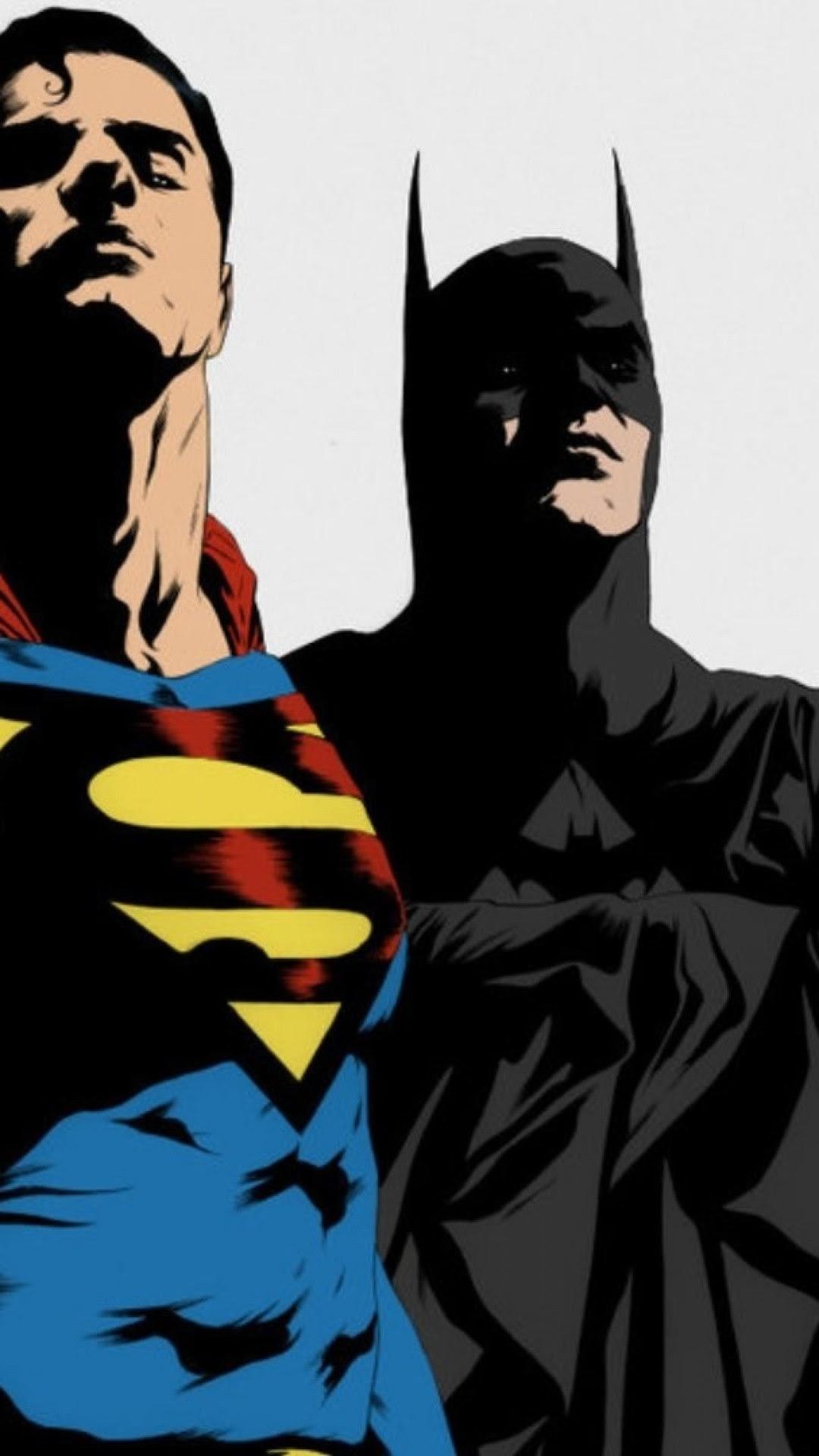 Wow 10+ Wallpaper Keren Hd Superhero - Rona Wallpaper