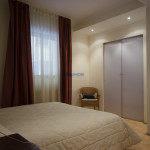 vanzare apartament olimob.ro8