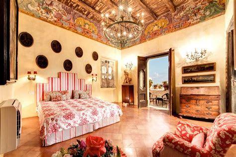 Villa with luxury accommodation, Amalfi Coast