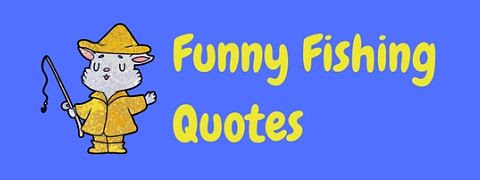 Funny Quotes And Sayings Laffgaff Home Of Laughter