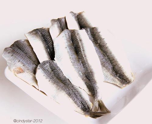 sardine filets-bww 49