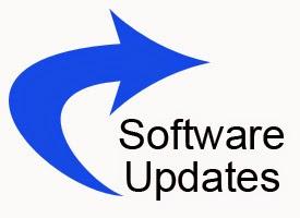 SoftwareUpdates