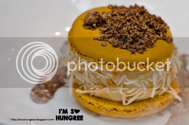photo luxbite-kaya-ice-cream-sandwich-n2-8798_zps31b2b4bc.jpg