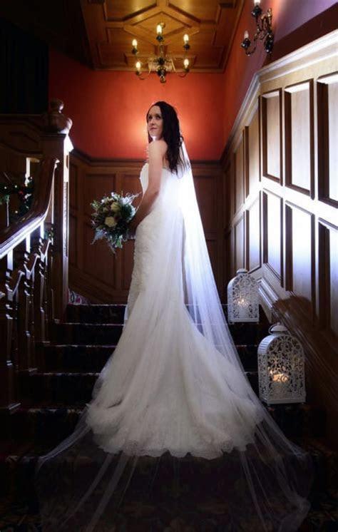 Ellis 11330 wedding dress   Sell My Wedding Dress Online