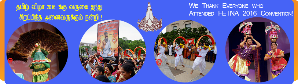 Image result for tm krishna in fetna 2016