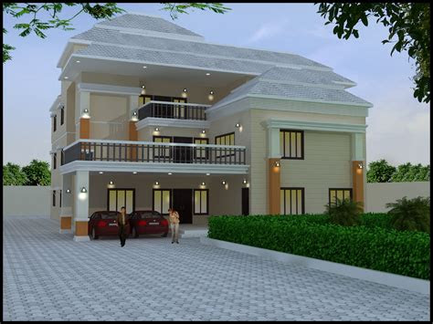 house plans awesome design small duplex home plans