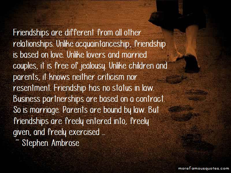 Love Freely Given Quotes Top 33 Quotes About Love Freely Given From