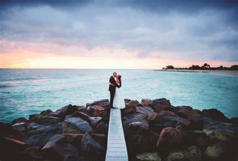 venue feature honeymoon island  chair affair