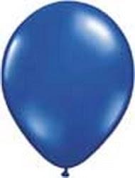 Baloncu Ali Baskısız Balonlar Fiyatları Baskılı Balon Baskısız