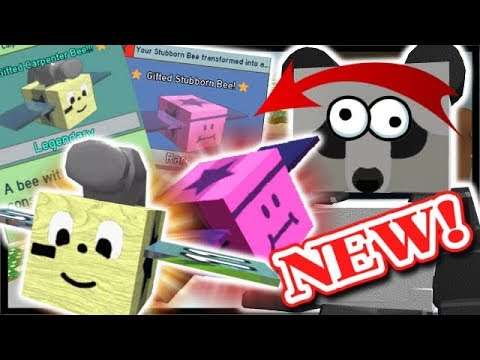 karambit marble fade fire ice hacker in roblox jailbreak free roblox accounts girl with robux All New Bee Swarm Simulator Codes Free Gifted Bee 30 Op Codes Roblox Bee Swarm Simulator List Of Roblox Promo Codes 2019 Non Expired