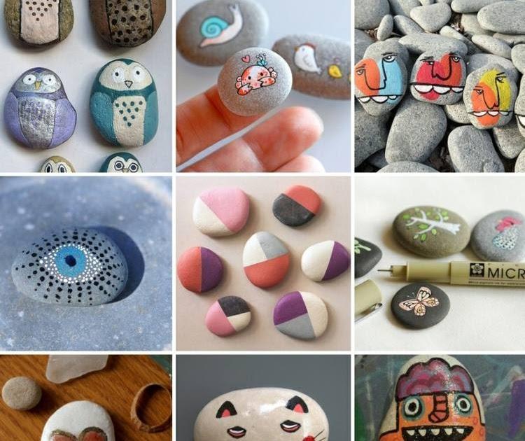 malvorlagen steine kostenlos zum ausdrucken  vergessen