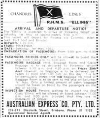 Arriving in Oz - Part 4 of 4