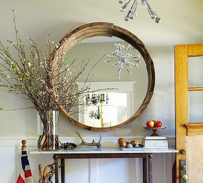 Wine Barrel Diy Bob Vila