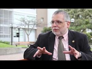 Proyecciones del Marketing y las Comunicaciones   Boom del Social Media   Domingo Sanna
