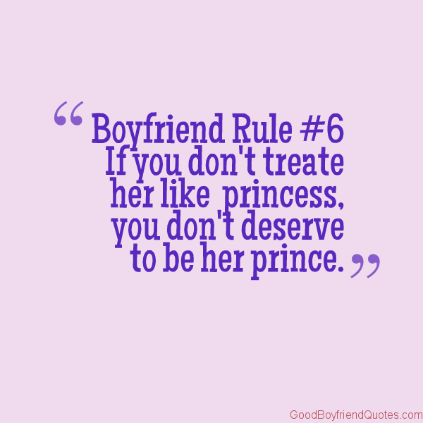 Quotes About Being A Princess 55 Quotes
