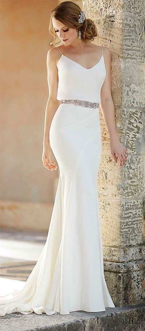 25  great ideas about Courthouse wedding dress on Pinterest