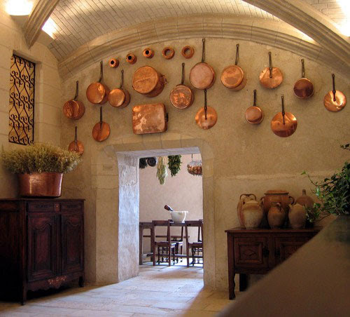 country-style-kitchen-10.jpg (500×452)