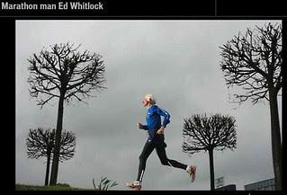 Ed-Whitlock-01