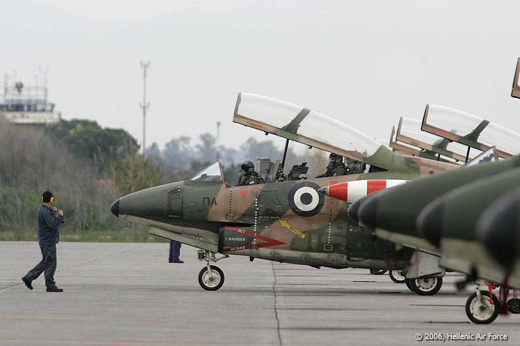 Αποτέλεσμα εικόνας για Τ-2
