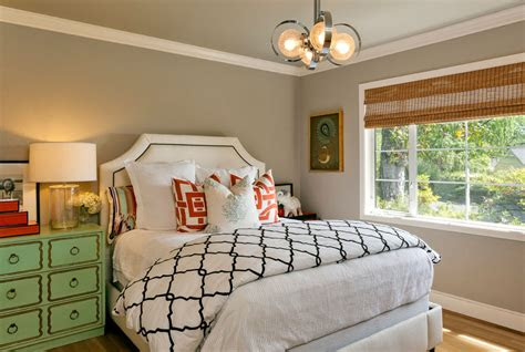 fresh houzz small bedroom ideas greenvirals style