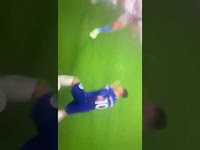 Chelsea VS West Ham 2-0  All Goals and Highlights