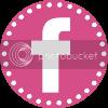 Follow DivaDesle on Facebook