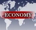 Global_economy_01.jpg